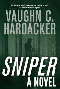 Sniper A Thriller