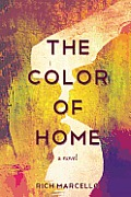Color of Home