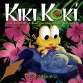 Kiki Koki: La Leyenda Encantada del Coqui (Kiki Koki: The Enchanted Legend of the Coqui Frog)