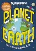 Scientriffic: Planet Earth (Scientriffic)