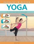 Exercise in Action Yoga