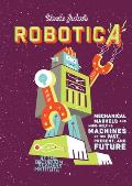 Uncle John's Robotica
