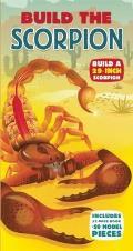 Build the Scorpion (Build It)
