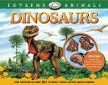 Extreme Animals: Dinosaurs (Extreme Animals)
