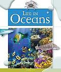 Life in Oceans (Life in Water Biomes)