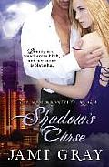 Shadow's Curse: The Kyn Kronicles Book 4