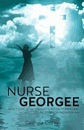 Nurse Georgee