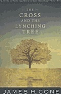 Cross & the Lynching Tree