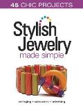 Stylish Jewelry Made Simple