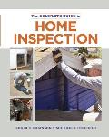 Complete Guide to Home Inspection The