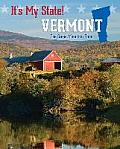 Vermont (It's My State!)