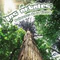 Los Rboles: Pulmones de La Tierra (Trees: Earth's Lungs) (Tierra Verde Biblioteca de Descubrimientos (Green Earth Scie)