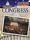 Congress (U.S. Government and Civics)