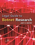 Legal Guide to Botnet Research