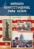 Derecho Constitucional Para...
