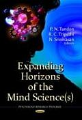 Expanding Horizons of the Mind Science(s)