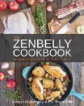 The Zenbelly Cookbook: An Epicurean S Guide to Paleo Cuisine
