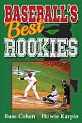 Baseball's Best Rookies