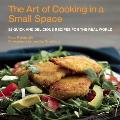 The Two-Pan, One-Pot Cookbook: A Guide to Cooking Great Meals Quickly, in Any Kitchen, and on Any Budget