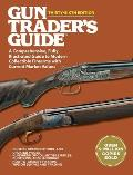 Gun Trader's Guide Thirty-Sixth...