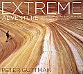 Extreme Adventure: A Photographic Exploration of Wild Experiences