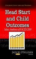 Head Start & Child Outcomes
