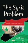 Syria Problem