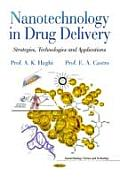 Nanotechnology in Drug Delivery