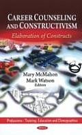 Career Counseling & Constructivism