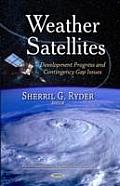 Weather Satellites