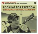 Looking for Freedom: A Celebration of the Music of Jon Fromer
