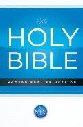 Economy Bible-Mev