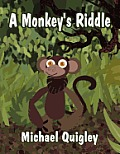 A Monkey's Riddle