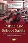 Public & School Safety