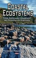 Coastal Ecosystems