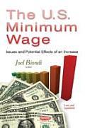 The U.S. Minimum Wage