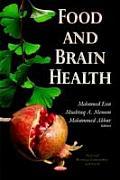 Food and Brain Health