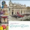 Rick Steves European Easter (Rick Steves)