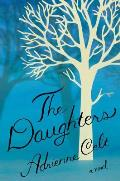 Daughters A Novel