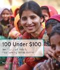 100 Under $100: One Hundred Tools for Empowering Global Women