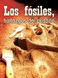 Los Fosiles: Hallazgos del Pasado