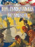Historia de Estados Unidos...