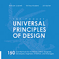 Pocket Universal Principles of...