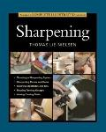 Taunton's Complete Illustrated Guide to Sharpening (Complete Illustrated Guides)