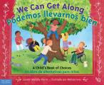 We Can Get Along a Childs Book of...