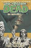 The Walking Dead, Volume 4: El Deseo del Corazon