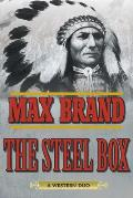 The Steel Box: A Western Duo