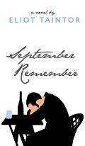 September Remember
