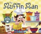 The Muffin Man (Tangled Tunes)