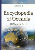 Encyclopedia of Oceania